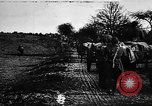 Image of American Expeditionary Forces France, 1918, second 30 stock footage video 65675042372