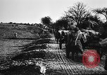 Image of American Expeditionary Forces France, 1918, second 31 stock footage video 65675042372