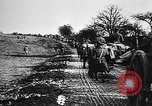 Image of American Expeditionary Forces France, 1918, second 32 stock footage video 65675042372