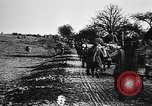 Image of American Expeditionary Forces France, 1918, second 33 stock footage video 65675042372