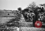 Image of American Expeditionary Forces France, 1918, second 34 stock footage video 65675042372