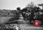 Image of American Expeditionary Forces France, 1918, second 35 stock footage video 65675042372