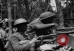 Image of American Expeditionary Forces France, 1918, second 37 stock footage video 65675042372