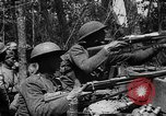 Image of American Expeditionary Forces France, 1918, second 38 stock footage video 65675042372