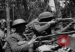 Image of American Expeditionary Forces France, 1918, second 39 stock footage video 65675042372
