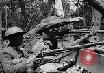 Image of American Expeditionary Forces France, 1918, second 40 stock footage video 65675042372