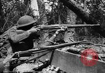 Image of American Expeditionary Forces France, 1918, second 42 stock footage video 65675042372