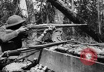 Image of American Expeditionary Forces France, 1918, second 43 stock footage video 65675042372