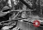 Image of American Expeditionary Forces France, 1918, second 44 stock footage video 65675042372