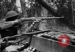 Image of American Expeditionary Forces France, 1918, second 45 stock footage video 65675042372