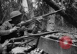 Image of American Expeditionary Forces France, 1918, second 46 stock footage video 65675042372