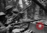 Image of American Expeditionary Forces France, 1918, second 47 stock footage video 65675042372