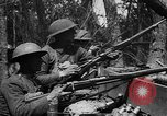 Image of American Expeditionary Forces France, 1918, second 48 stock footage video 65675042372