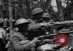 Image of American Expeditionary Forces France, 1918, second 49 stock footage video 65675042372