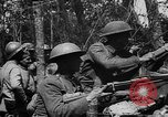Image of American Expeditionary Forces France, 1918, second 50 stock footage video 65675042372