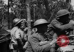 Image of American Expeditionary Forces France, 1918, second 53 stock footage video 65675042372