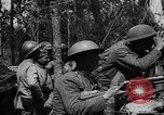 Image of American Expeditionary Forces France, 1918, second 54 stock footage video 65675042372
