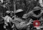 Image of American Expeditionary Forces France, 1918, second 55 stock footage video 65675042372