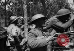 Image of American Expeditionary Forces France, 1918, second 56 stock footage video 65675042372