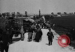 Image of French refugees France, 1918, second 24 stock footage video 65675042373