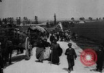 Image of French refugees France, 1918, second 26 stock footage video 65675042373