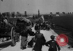Image of French refugees France, 1918, second 29 stock footage video 65675042373