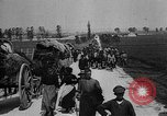 Image of French refugees France, 1918, second 30 stock footage video 65675042373