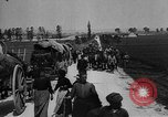 Image of French refugees France, 1918, second 31 stock footage video 65675042373