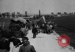 Image of French refugees France, 1918, second 34 stock footage video 65675042373