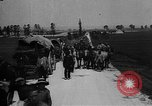 Image of French refugees France, 1918, second 35 stock footage video 65675042373