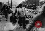 Image of French refugees France, 1918, second 45 stock footage video 65675042373