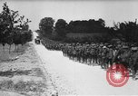 Image of United States 3rd Division France, 1918, second 10 stock footage video 65675042374