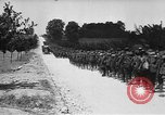 Image of United States 3rd Division France, 1918, second 16 stock footage video 65675042374