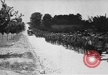 Image of United States 3rd Division France, 1918, second 17 stock footage video 65675042374