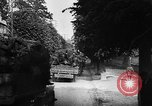 Image of United States 3rd Division France, 1918, second 26 stock footage video 65675042374