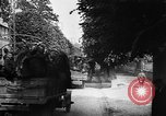 Image of United States 3rd Division France, 1918, second 27 stock footage video 65675042374