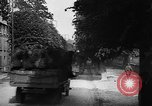 Image of United States 3rd Division France, 1918, second 28 stock footage video 65675042374