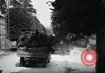 Image of United States 3rd Division France, 1918, second 29 stock footage video 65675042374