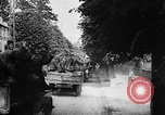 Image of United States 3rd Division France, 1918, second 31 stock footage video 65675042374