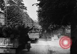 Image of United States 3rd Division France, 1918, second 32 stock footage video 65675042374