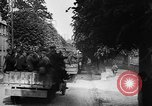 Image of United States 3rd Division France, 1918, second 33 stock footage video 65675042374