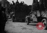 Image of United States 3rd Division France, 1918, second 36 stock footage video 65675042374