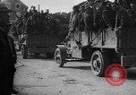 Image of United States 3rd Division France, 1918, second 39 stock footage video 65675042374