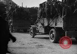 Image of United States 3rd Division France, 1918, second 40 stock footage video 65675042374