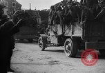 Image of United States 3rd Division France, 1918, second 41 stock footage video 65675042374