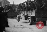 Image of United States 3rd Division France, 1918, second 42 stock footage video 65675042374