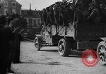 Image of United States 3rd Division France, 1918, second 44 stock footage video 65675042374