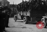 Image of United States 3rd Division France, 1918, second 45 stock footage video 65675042374