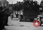 Image of United States 3rd Division France, 1918, second 46 stock footage video 65675042374