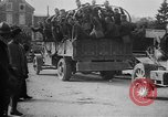 Image of United States 3rd Division France, 1918, second 47 stock footage video 65675042374
